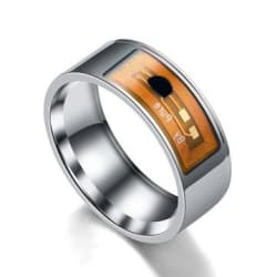 Smart Ring large, primary, image