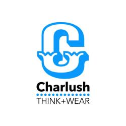 Charlush Inc: Large size image