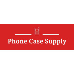 Phone Case Supply Center: Large size image