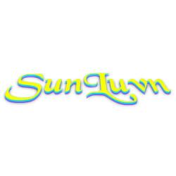Sun Luvn: Large size image