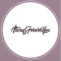 alwaysforeveryou: Large size image