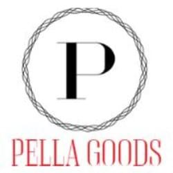 Pella Goods: Large size image