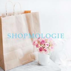 Shopmologie: Large size image