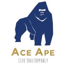 AceApe: Large size image