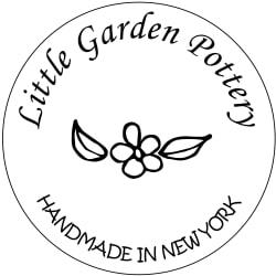 LittleGardenPottery: Large size image