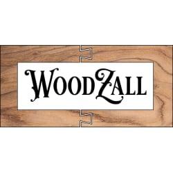 Woodzall: Large size image