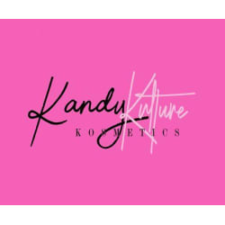 kandy kulture kosmetics: Large size image