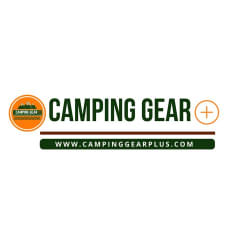 Camping Gear Plus: Large size image