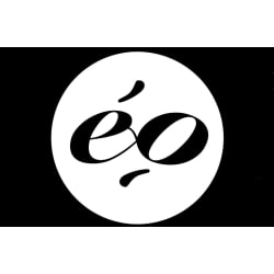 Éló Apparel Ltd: Large size image