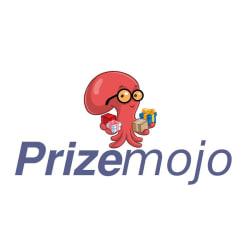 Prizemojo: Large size image