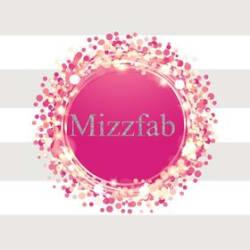 Mizzfab: Large size image