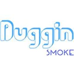 Duggin Smoke: Large size image