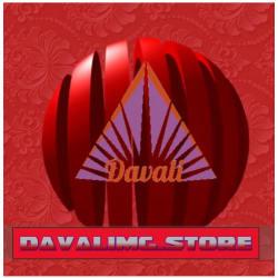 Davalimg: Large size image