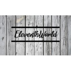 EleventhWorld: Large size image