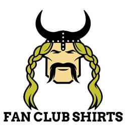 Fan Club Shirts: Large size image