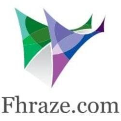 Fhraze.com: Large size image