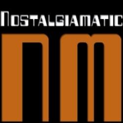 Nostalgiamatic: Large size image