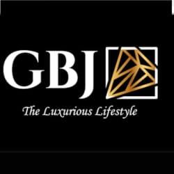 GreenBox Jewellers: Large size image