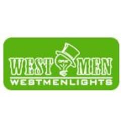 westmenlights: Large size image