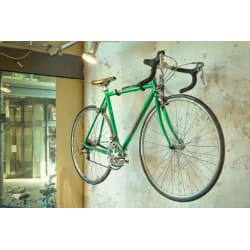 Urban Bike Parts: Large size image