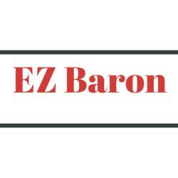 EZ Baron: Large size image