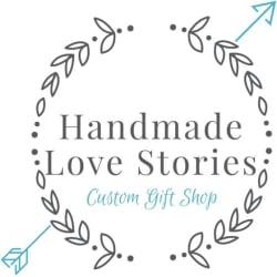 HandmadeLoveStories: Large size image