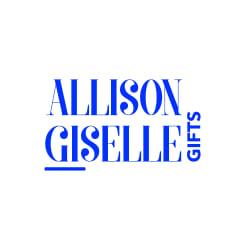 Allison Giselle Gifts: Large size image
