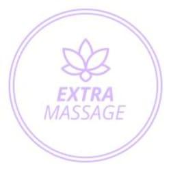 Extra Massage: Large size image