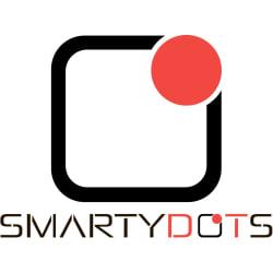 Smarty Dots: Large size image