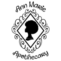 Ann Marie Apothecary: Large size image