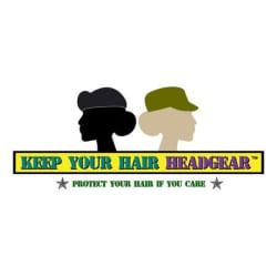 Keep Your Hair Headgear, LLC: Large size image