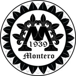 Montero Cigars: Large size image
