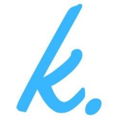K-OBA Eyewear: Large size image