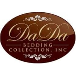 DaDa Bedding Collection: Large size image