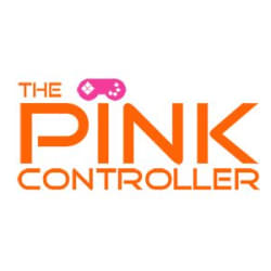 ThePink_Label: Large size image