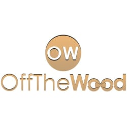 OffTheWood: Large size image