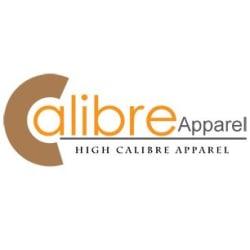 Calibre Apparel Inc.: Large size image