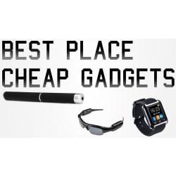 Gadgets&Tricks: Large size image