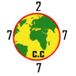 Cc2777: Large size image