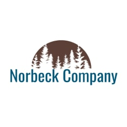 Norbeck Company: Large size image