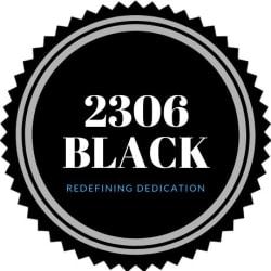 2306BLACK.COM: Large size image