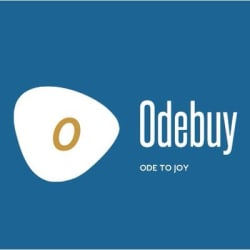 Odebuy: Large size image