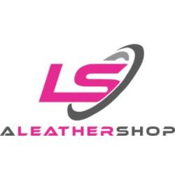Aleathershop: Large size image