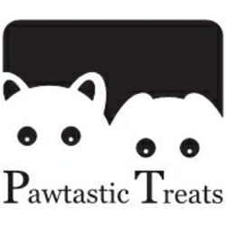 Pawtastic Treats & Goodies: Large size image