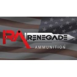 Veteran Owned Renegade Ammunition Reloading Supply & Outfitters : Large size image