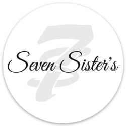 Seven Sisters Retail: Large size image
