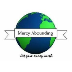 Mercy Abounding: Large size image