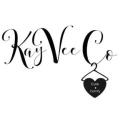 Kayveeco: Large size image