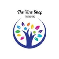 The Vine Shop: Large size image