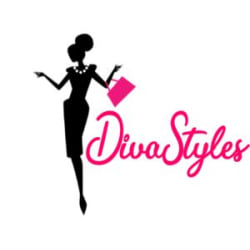 Diva Accessories N More: Large size image